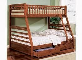 Childrens Bedroom Furniture Clearance by 53 Best Kids Bedroom Images On Pinterest 3 4 Beds Kids Bedroom