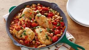 Dinner Ideas Using Chicken 21 Healthy And Comforting Chicken Breast Recipes Recipes Food