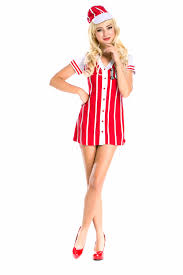 cheerleader halloween costumes online buy wholesale cheerleader costume red from china
