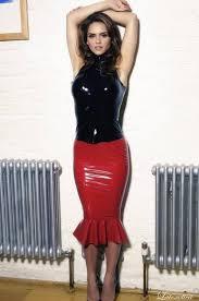 best onlinemtv deals black friday 2017 adele taylor black top red skirt028 adele taylor pinterest