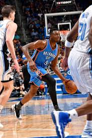 2277 best okc thunder images on pinterest oklahoma city thunder
