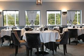 Restaurant Armchairs Defrae Contract Furniture U0027s Blog Bar Furniture