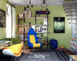 stylish basement ideas for teens teen39s new bedroom in basement stunning basement ideas for teens basement bedroom ideas make your space a wonderful place to relax