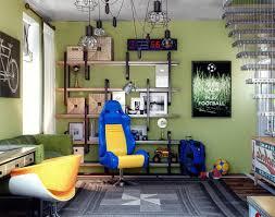 great basement ideas for teens basement bedroom ideas basement