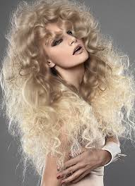 is big hair coming back in style big hair editorial style inspired by batiste s xxl dry shoo
