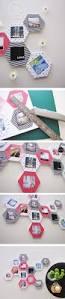 best 25 paper photo frame diy ideas on pinterest diy paper