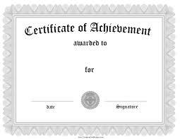 certificate life membership certificate template