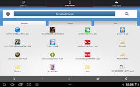 software data cable android apps on google play