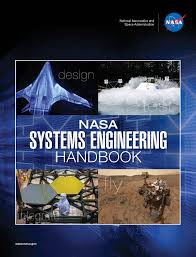 nasa systems engineering handbook revision 2 nasa