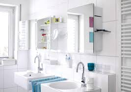 Bathroom Cabinets And Mirrors Outstanding Designer Bathroom Cabinets Mirrors Small