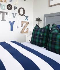Preppy Bedrooms Preppy Boy U0027s Bedroom Kendra Bester Design Interior Decorator Toronto