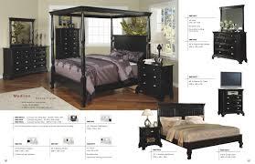 American Woodcraft Furniture Low Prices U2022 Winners Only Madison Bedroom Furniture U2022 Al U0027s Woodcraft