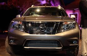 nissan terrano nissan terrano specs 2013 2014 2015 2016 2017 autoevolution