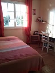 chambres à louer chez l habitant chambres à louer chez l habitant chez didier et pascale saumur