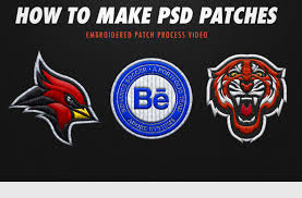 psd patch assests how to make your own patch in photoshop