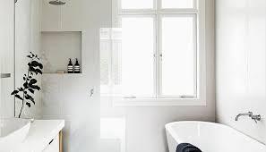small bathroom ideas nz small bathroom renovation ideas nz small bathroom remodel
