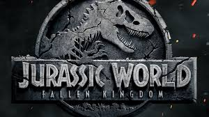 fallen film vf jurassic world fallen kingdom the brand new trailer 2 den of geek