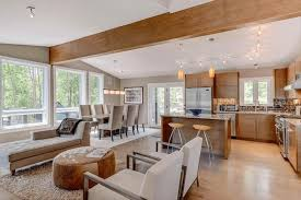 semi open kitchen designs hirea