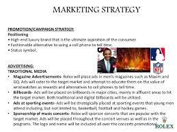 international marketing plan essay countriessided cf