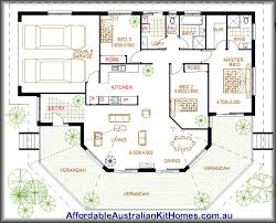 51 open small house floor plans in a small house with an open