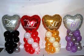 60th anniversary decorations 60th anniversary decorating ideas oo tray design 60th