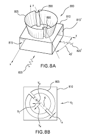 patent us20100149061 integrated waveguide cavity antenna and