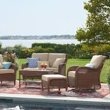 Kohls Outdoor Patio Furniture Patio Furniture Outdoor Furniture Kohl S