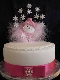 33 best gumpaste met draagje images on pinterest cake toppers