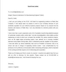 cover letter email amazing effective business letters sles for email cover letter