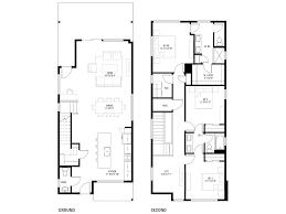 welcome 5300 glencoe park psw real estate