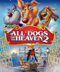 watch all dogs go to heaven online free putlocker watch all dogs go to heaven 2 online free on yesmovies to