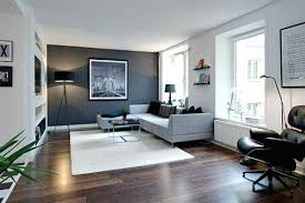small modern living room ideas modern living room modern small living room design ideas for worthy