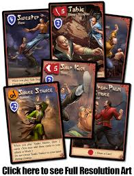 Card Game Design 74 Best Thunderstone Images On Pinterest Card Games Game Design