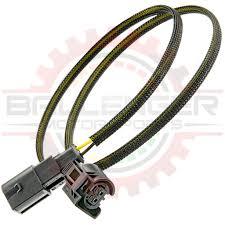 lexus gs300 vs mercedes e320 home shop connectors harnesses bosch 2 way bosch temp