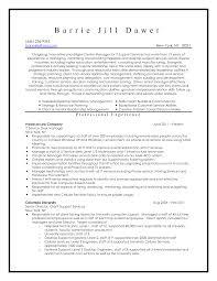 Customer Service Supervisor Resume Samples by Desktop Support Resume Sample Resume For Your Job Application
