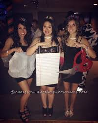 Funny Cheap Halloween Costume Ideas 409 Best Group Halloween Costume Ideas Images On Pinterest Diy