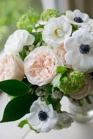 wedding flowers kansas city kansas city wedding florist blue bouquet