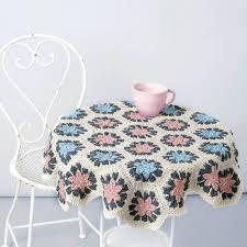 home decor crochet patterns part 105 beautiful crochet patterns
