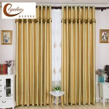 buy gold curtains and get free shipping on aliexpress com
