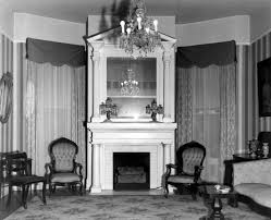 living room in mansion florida memory living room in the old governor u0027s mansion