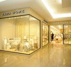 Zara Indonesia Home Hadir Di Plaza Indonesia Produknya Mulai Rp 39 Ribuan