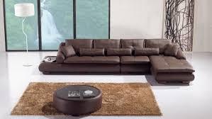 achat canapé cuir achat canapé angle cuir inside acheter canapé cuir meubles de