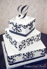 custom same wedding cake toppers wedding