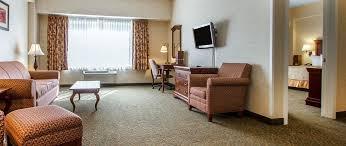 Comfort Inn Civic Center Augusta Me Quality Inn U0026 Suites Evergreen Hotel Augusta Maine