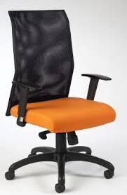 siege pour bureau siège de bureau odin achat sièges de bureau 229 00