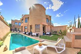 chambres d hotes marrakech palais d hôtes darsor chambres d hôtes marrakech