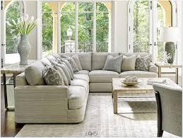 Blue Reclining Sofa by Sofa Royal Blue Sectional Leather Reclining Sofa Farmhouse Style