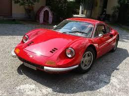 246 dino replica wonderful dino replica for sale 1979 on car and uk c741619