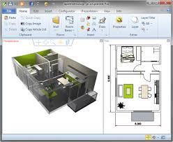Best Interior Designer Software by 7 Best Interior Design Software For Windows Mac Downloadcloud