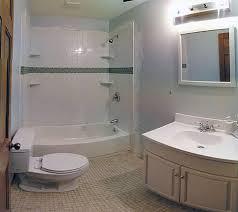 bathroom design atlanta bathrooms design complete bathroom remodel bathroom remodel